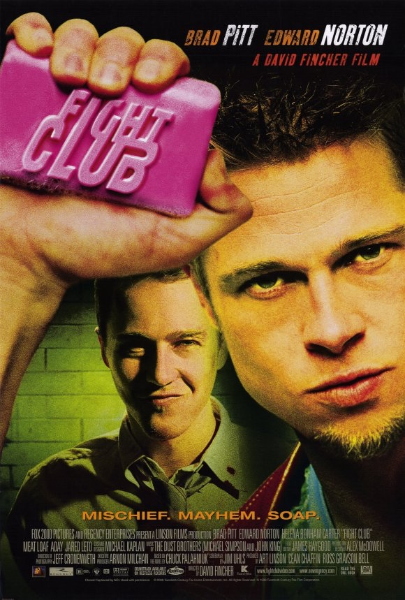 fight-club-movie-poster-1999