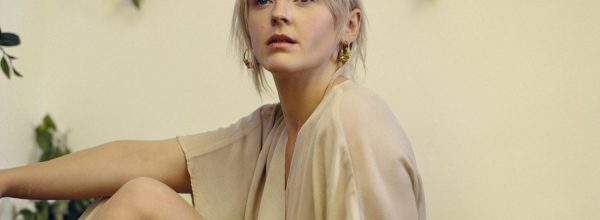 Review: Laura Marling's sell out return to Colston Hall