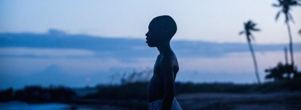 Review: Moonlight