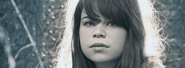 Preview: Samantha Crain at The Lousiana – Sunday 2nd April