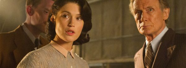 Review: Their Finest