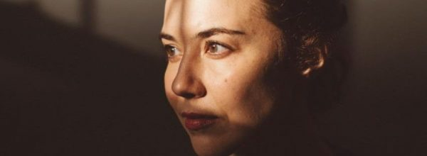 Review: A pre-Glasto treat from Lisa Hannigan at Marble Factory