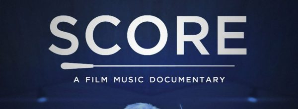 Review: Score – an enjoyable celebration of Hollywood's unsung heroes