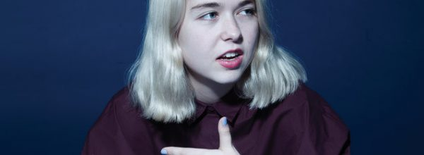 Review: Snail Mail at Thekla – earnest indie rock for a new generation