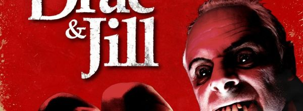 Review: Drac & Jill, The Wardrobe Theatre