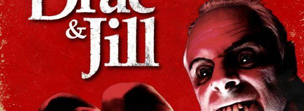 Review: Drac & Jill, The Wardrobe Theatre