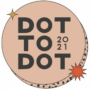 Review: Dot To Dot Bristol returns in late September special